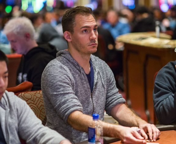 Ottomar Ladva Beats Bonomo to Turn $500 into $500,000 with High Roller Victory