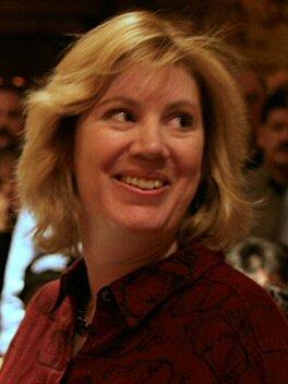 Kathy Lievert