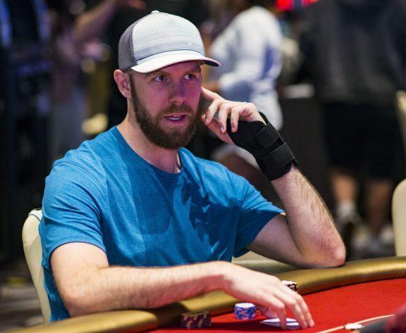 Arsenii Malinov Topples Seth Davies to Win Super MILLION$ for $661,743