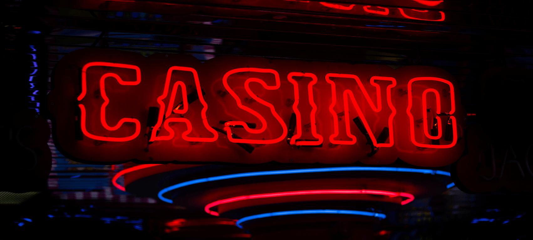 https://www.gambleonline.co/app/uploads/2021/03/casino-news-ft-image-1-1.png