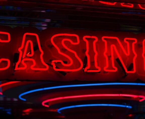 Weekly Casino News: Smoke-Free Vegas, Rio Rebranding