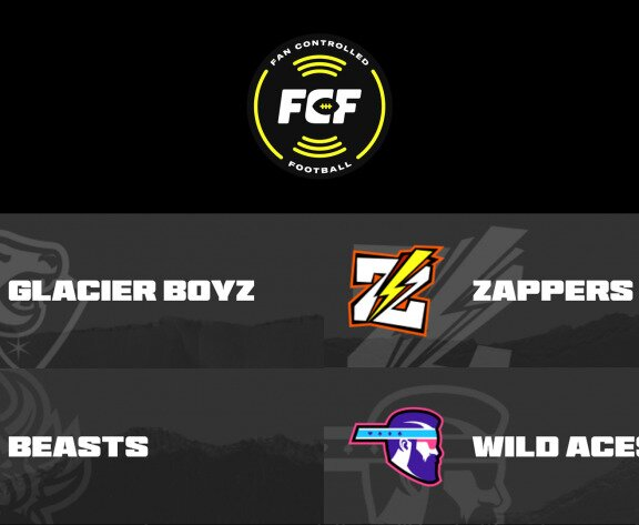 FCF Championship Odds: Wild Aces slight favorites over Glacier Boyz