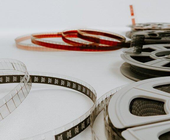 Rotten Tomatoes Scores vs. Oscars Winners
