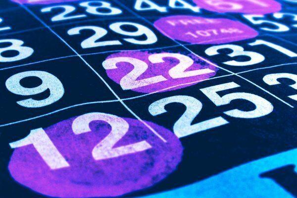 image-bingo-04-600x400-1