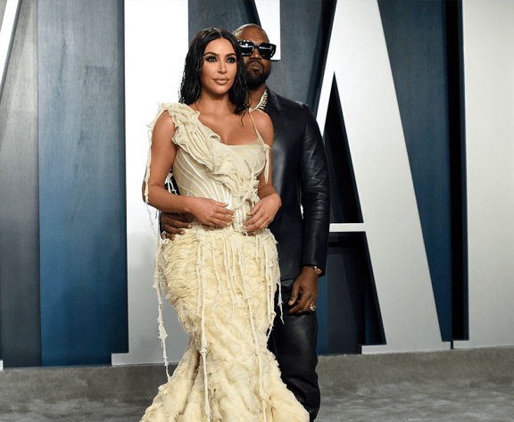 Odds Preview: Who Will Be Kim Kardashian?s Next Boyfriend?