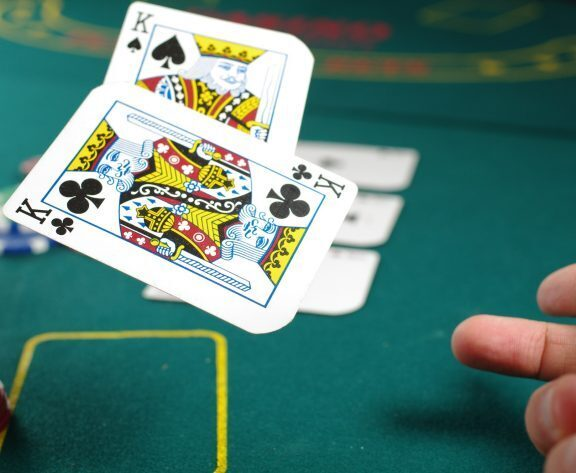 Expert Guide To House Edge And Casino Odds: An Expert Guide