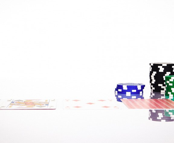 Is Blackjack Still Popular At The Casino?