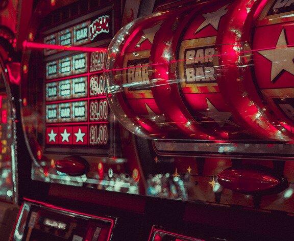 Weekly Casino News: Vegas Rates Sky Rocket, AC Revenue Declines
