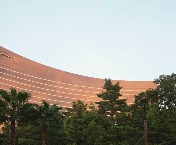 Weekly Casino News: Wynn Podcast, Bally's and the NBA & More