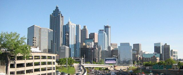 https://www.gambleonline.co/app/uploads/2021/04/640px-Atlanta_Downtown-1.jpg