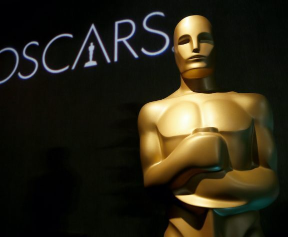 Which Actors Have Won The Most Oscars In The Past 99 Years?