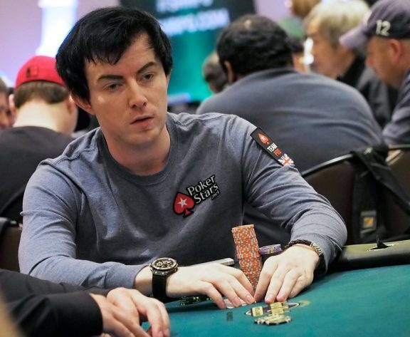 Which Nine Poker Players Have Won Poker?s ?Triple Crown??