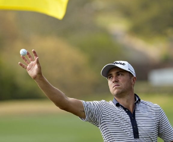 Best Masters Bets For 2021