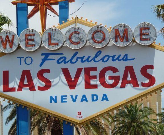 World Series of Poker Returns to Las Vegas in September