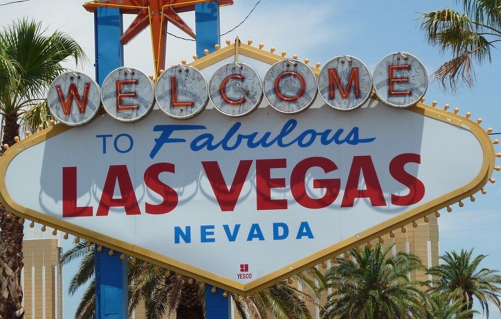 https://www.gambleonline.co/app/uploads/2021/04/Las-Vegas-Sign.jpg