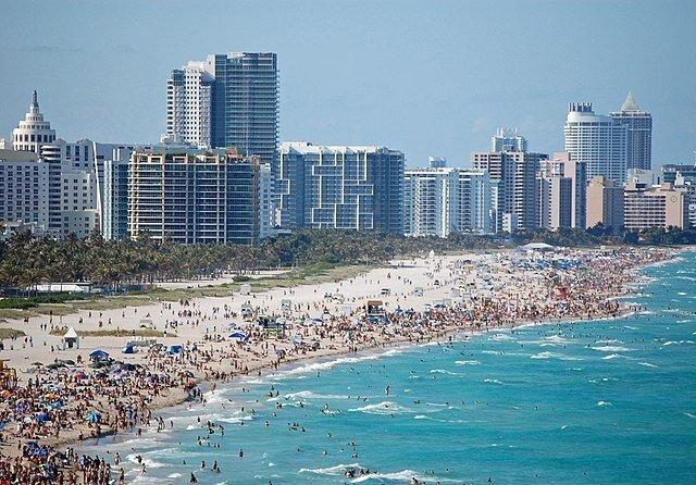https://www.gambleonline.co/app/uploads/2021/04/Miami_Beach_FL_-_panoramio-1.jpg