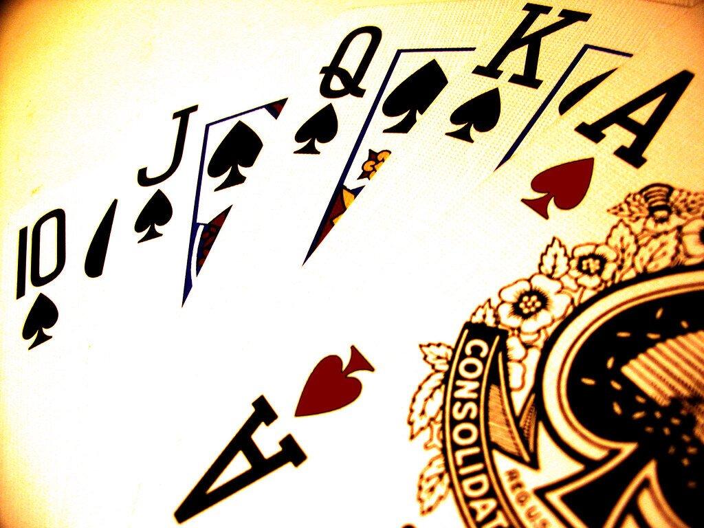 https://www.gambleonline.co/app/uploads/2021/04/Poker-win-1-1.jpg