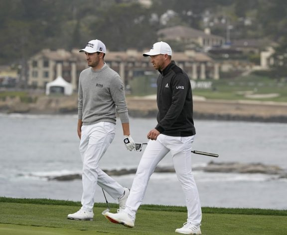 RBC Heritage Betting Tips – Check Out Cantlay, Berger and Kuchar