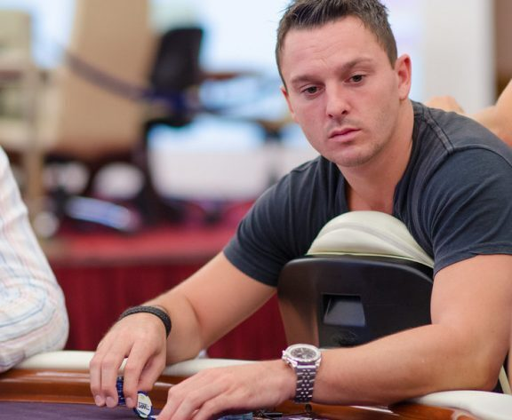 Around the Tables: Mike Postle Abandons Lawsuit, Sam Trickett Calls Time