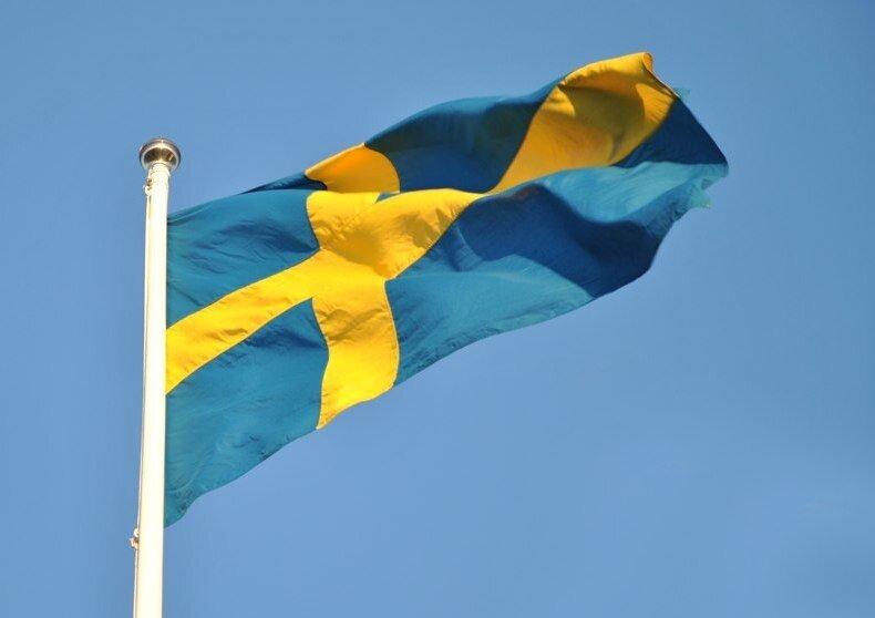 https://www.gambleonline.co/app/uploads/2021/04/Sweden-flag-.jpg