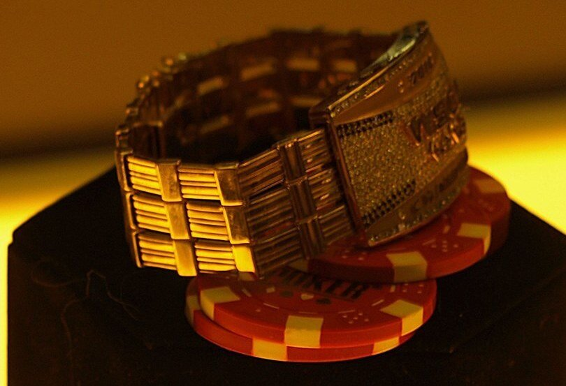 https://www.gambleonline.co/app/uploads/2021/04/WSOP-Bracelet-Big-One-.jpg