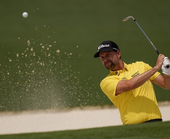 RBC Heritage Odds 2021 – Johnson, Berger Look to Shake Off Post-Augusta Hangover