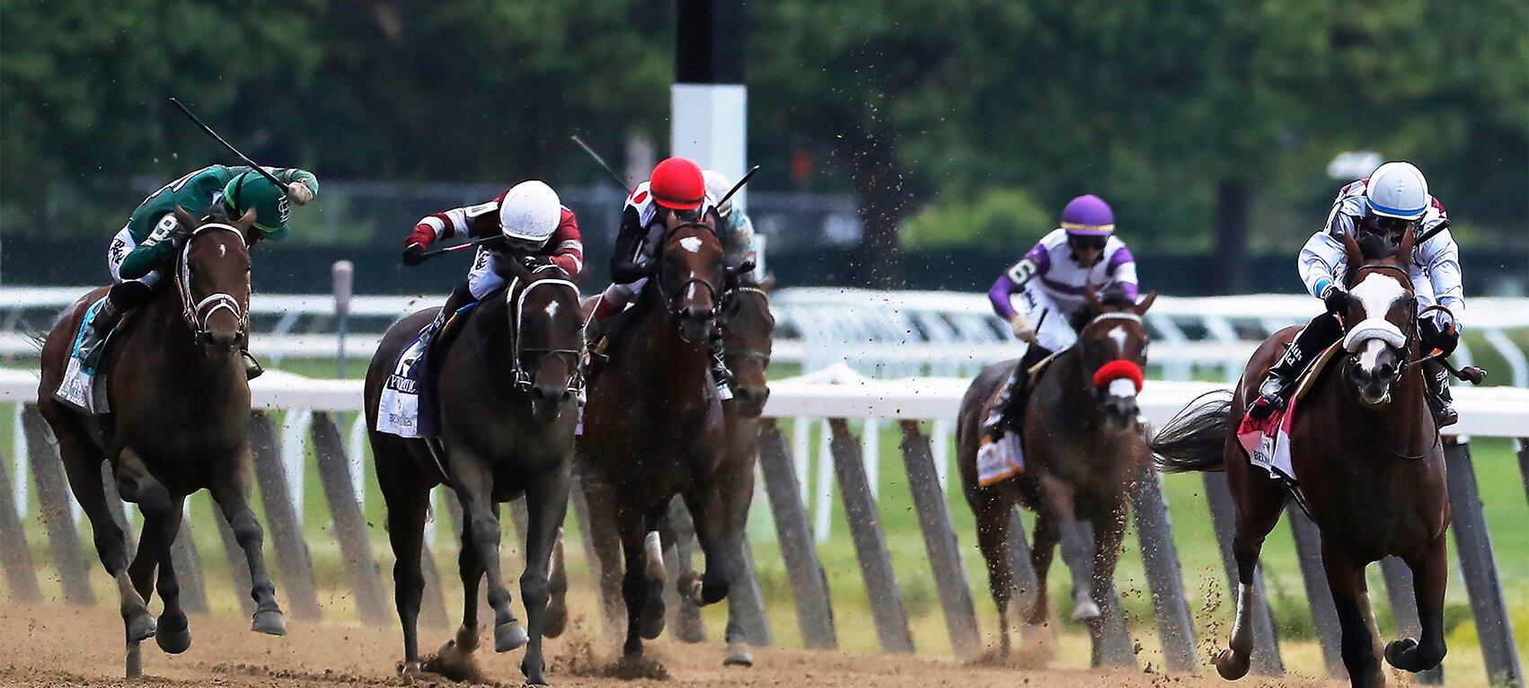 https://www.gambleonline.co/app/uploads/2021/04/belmont-stakes-triple-crown-horses-1.jpg