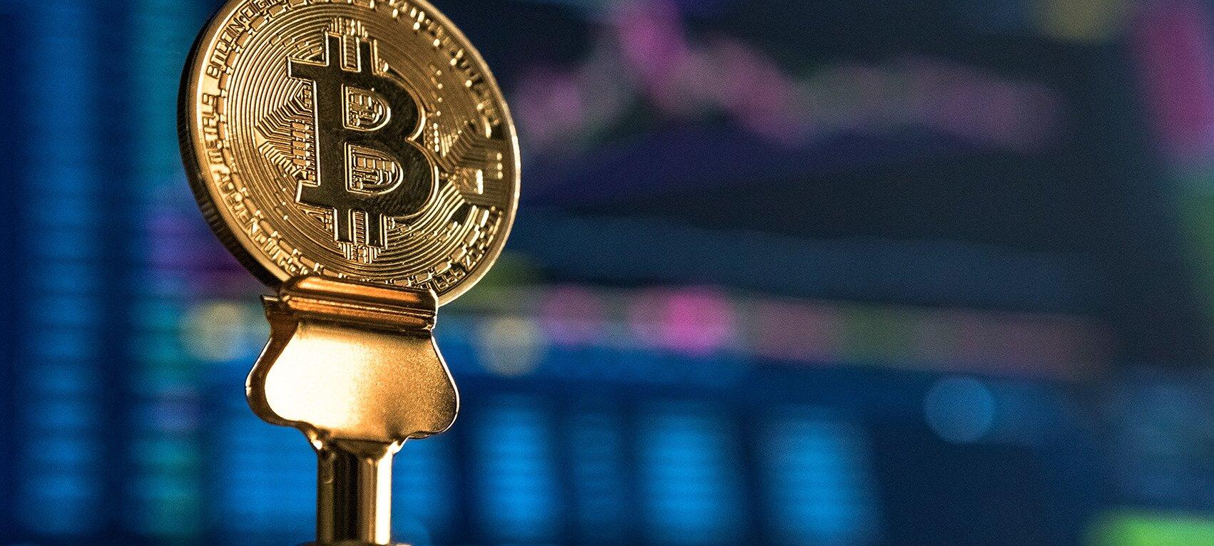 https://www.gambleonline.co/app/uploads/2021/04/bitcoin-betting.jpg