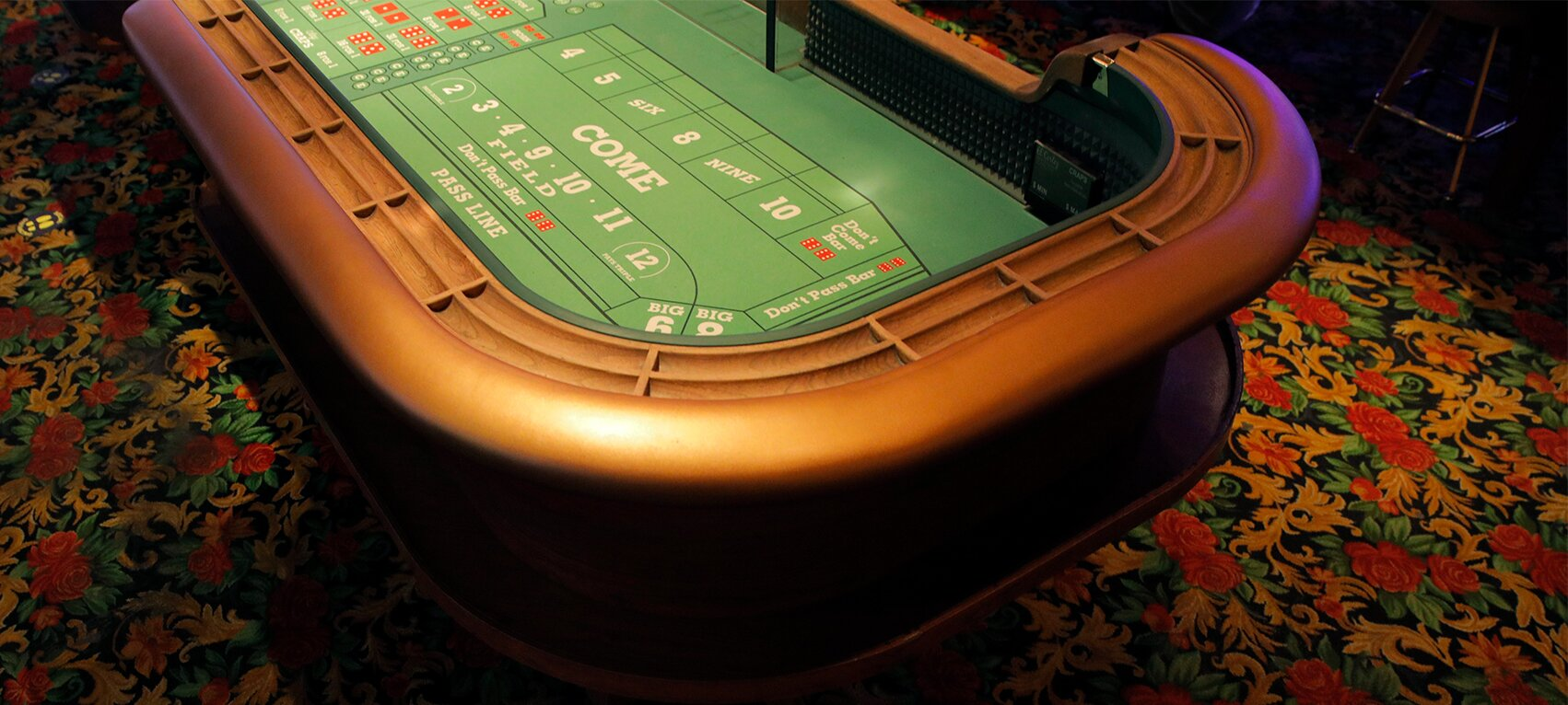 https://www.gambleonline.co/app/uploads/2021/04/blackjack-table-in-vegas-1.jpg