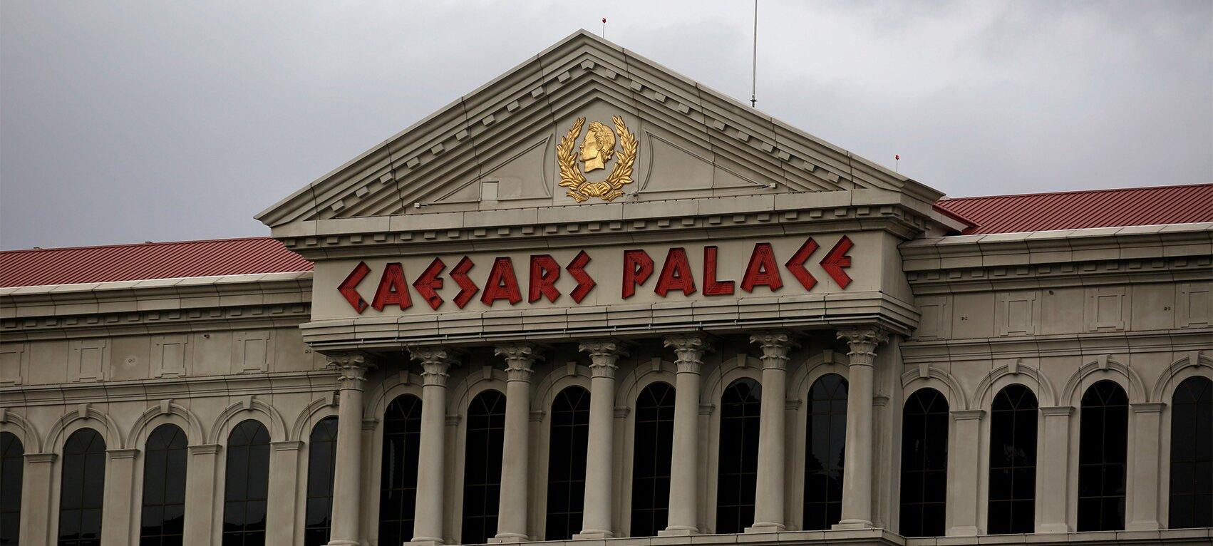 https://www.gambleonline.co/app/uploads/2021/04/caesars-palace-1.jpg