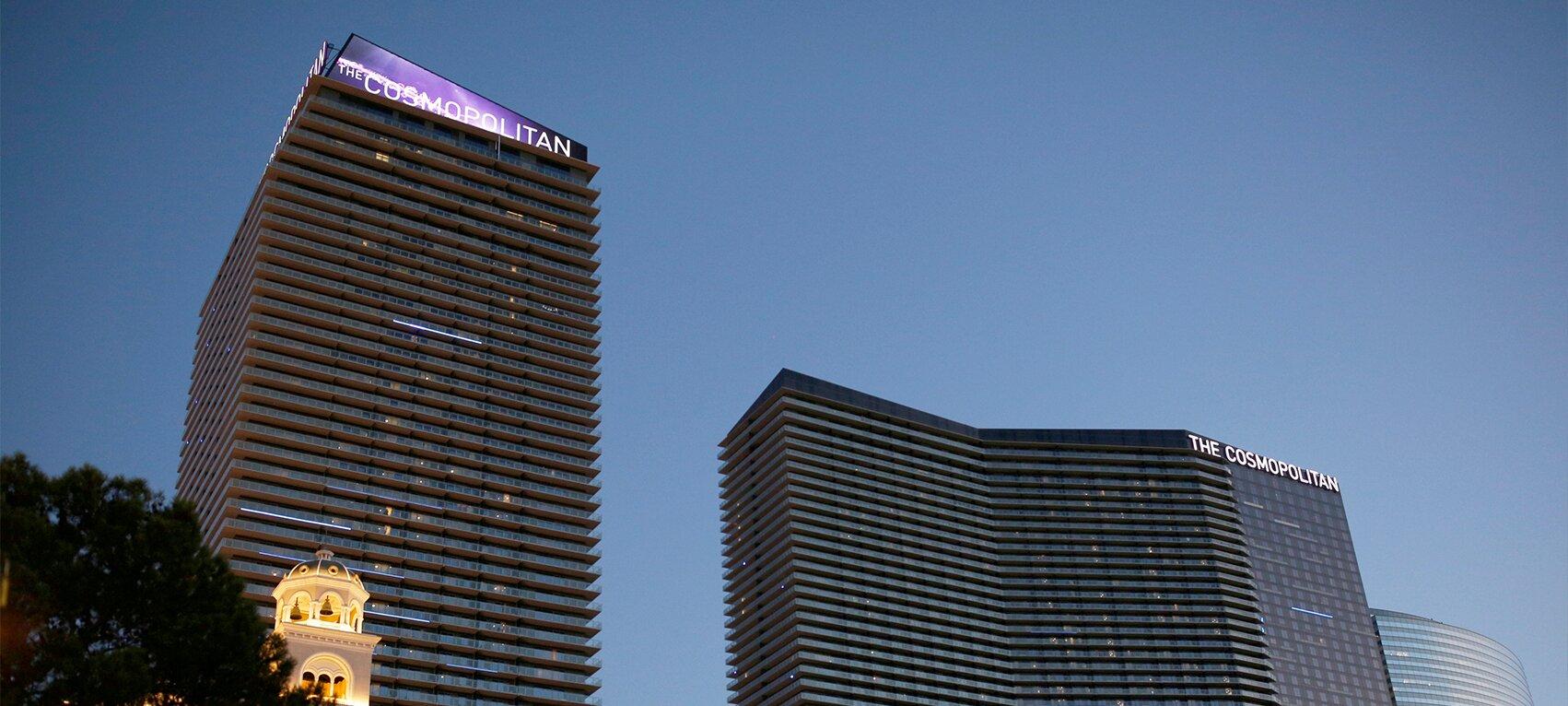 https://www.gambleonline.co/app/uploads/2021/04/cosmopolitan-casino-las-vegas-1.jpg