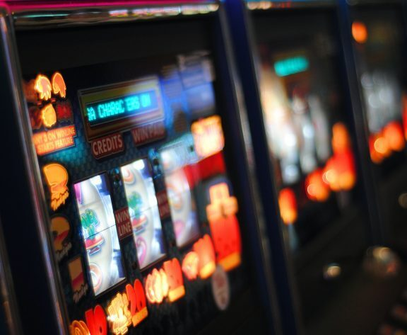 Top 5 Penny Slots You Need to Try