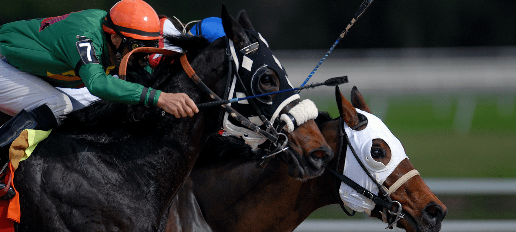 25 Kentucky Derby Betting Tips Picks And Outside Bets ...