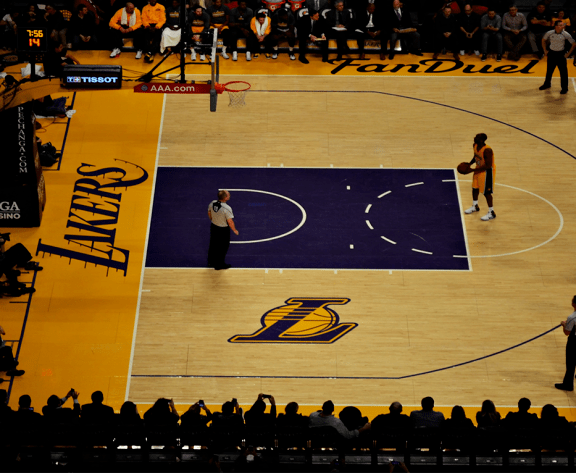 When Will LeBron James Return To LA Lakers?