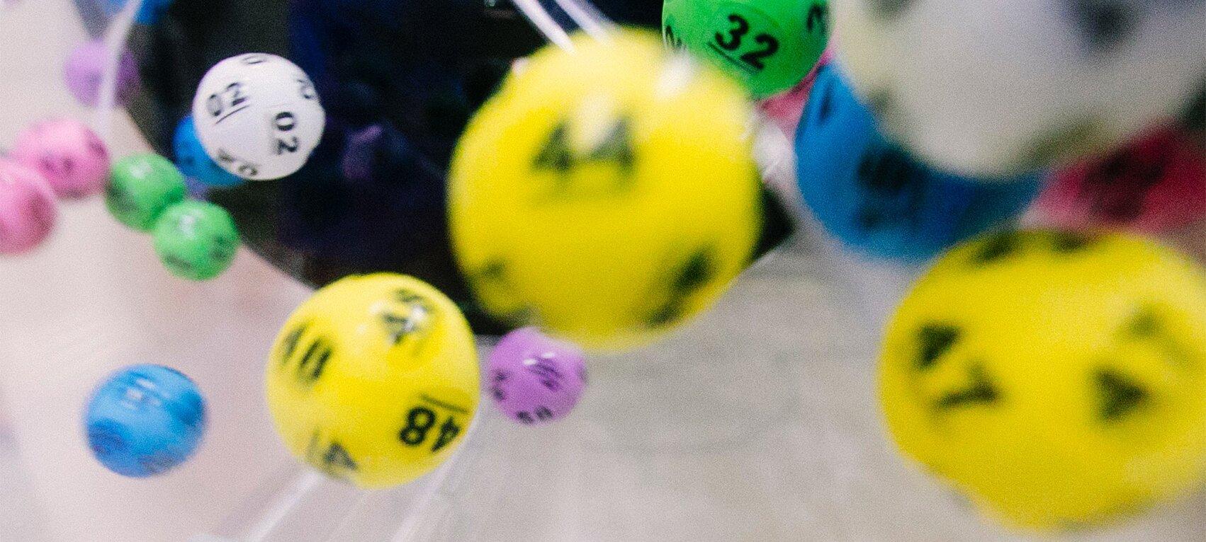 https://www.gambleonline.co/app/uploads/2021/04/lottery-numbers-1-1.jpg
