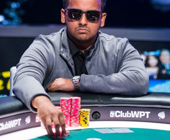 What Are The Best Sunglasses To Wear Playing Poker?
