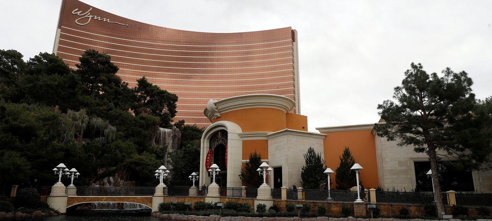 https://www.gambleonline.co/app/uploads/2021/04/wynn-resorts-casino-1.jpg