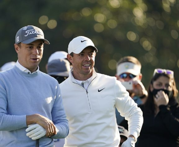 Wells Fargo Championship Best Bets – Watch For Thomas, McIlroy, Homa