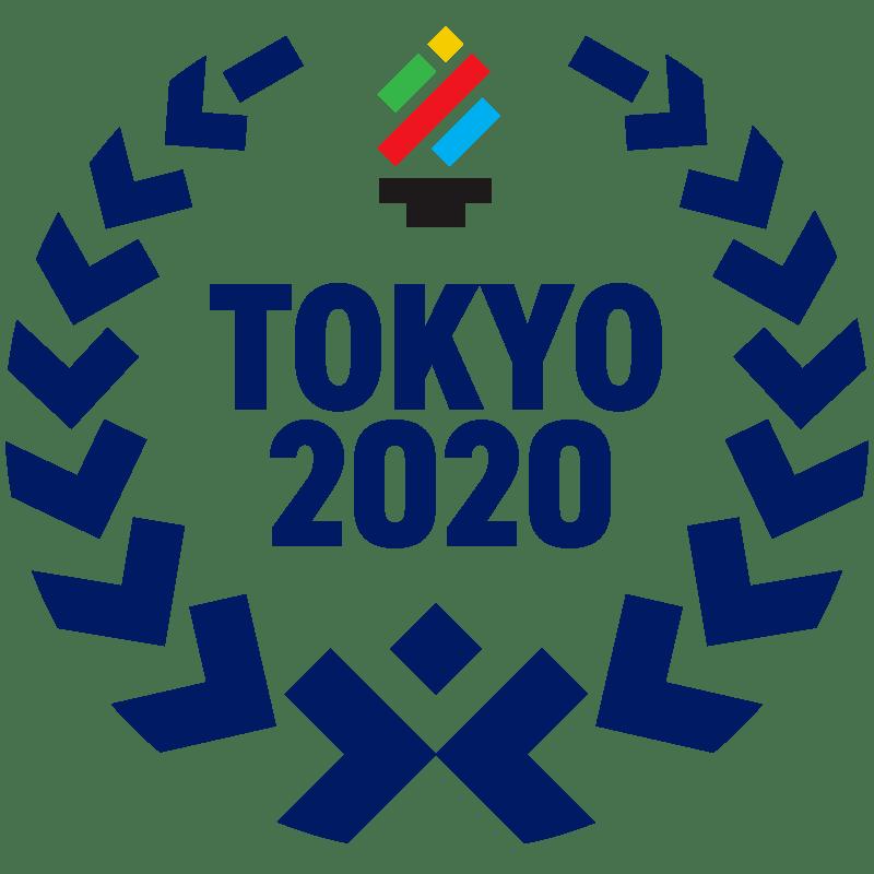 Wedden op Olympische Spelen 2020